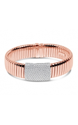Morgan's Diamond Bangle HBB1176 product image