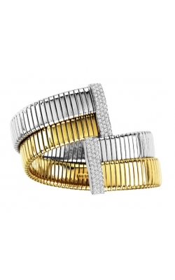 Morgan's Coiled Tubogas Bangle HBB315 product image
