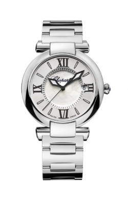 CHOPARD IMPERIALE WLA-21647 product image