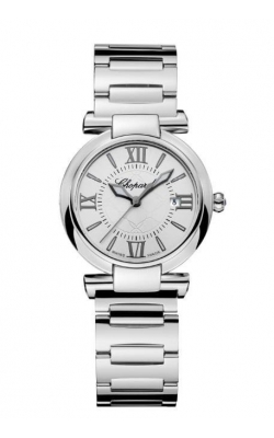 CHOPARD IMPERIALE WLA-17602 product image