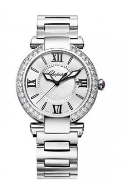 CHOPARD IMPERIALE WLA-16135 product image