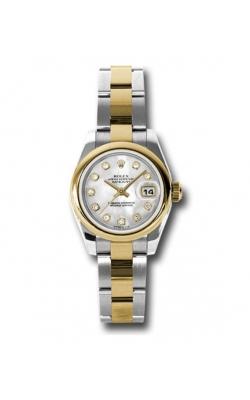 Rolex Ladies 26mm Datejust  product image