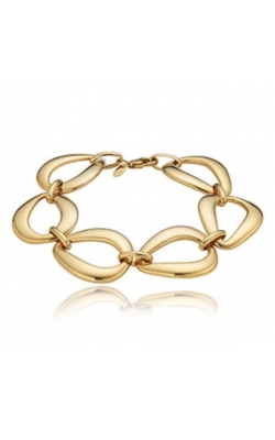 Morgans Pearshaped Link Bracelet 435607 product image