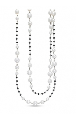 Mastoloni Ice Dana Necklace N2137-8W product image