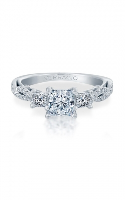 Verragio Engagement Ring ASW-18631 product image