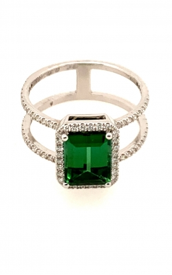 Kimberly Collins Tourmaline Ring ALC-30180 product image