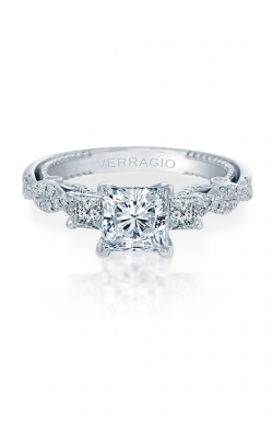 Verragio Engagement Ring INS-7074P