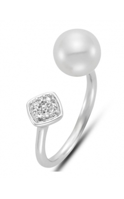 Mastoloni Sorrento Ring M17016R-8W product image