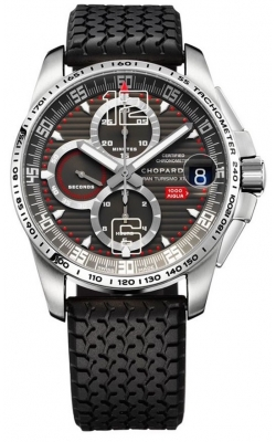 Limited Edition Chopard Mille Miglia  product image