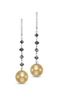 Mastoloni Ice Luminaire Earrings SGE-3305 product image