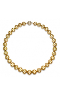 Mastoloni South Sea Pearl Strand SGN-4873 product image