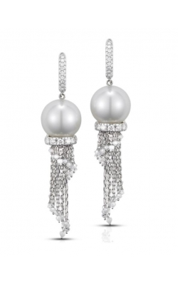 Mastoloni Ice Cascade Earrings SWE-3204-2 product image