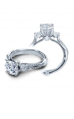 Verragio 3 Stone Ring ASW-24908 product image