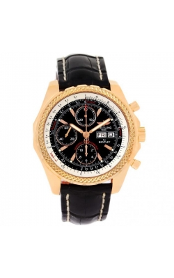 BREITLING BENTLEY GT LIMITED EDITION product image
