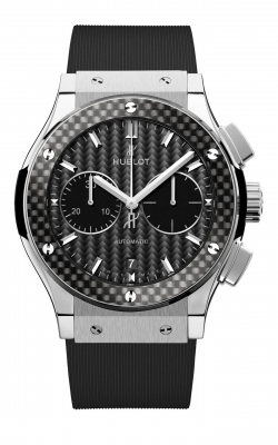 Pre-Owned Classic Fusion Hublot product image