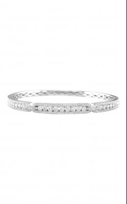 Odelia Bracelets Bracelet ALB-5241 product image
