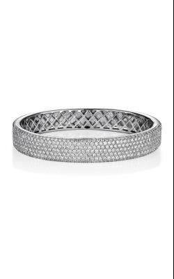 Odelia Bracelets Bracelet ALB-5333 product image