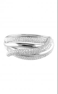 Odelia Bracelets Bracelet ALB-6940 product image