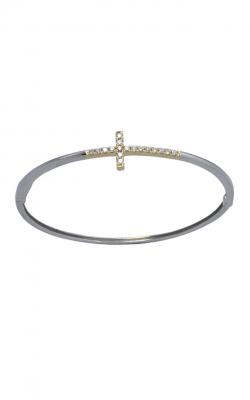 Odelia Bracelets Bracelet ALB-7394 product image