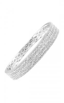 Odelia Bracelets Bracelet ALB-5751 product image