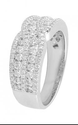 Odelia Fashion Rings Fashion ring ALR-5238 product image