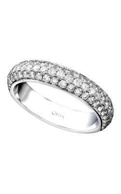 Odelia Wedding Bands Wedding band ED-9592 product image