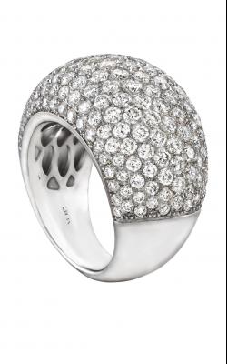 Odelia Fashion Rings Fashion ring ED-9001 product image