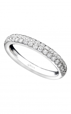 Odelia Wedding Bands Wedding band ALW-1898 product image