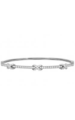 Odelia Bracelet ALB-11002 product image