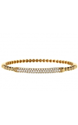 Odelia Bracelet ALB-11781 product image