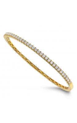 Odelia Bracelet ALB-7509 product image