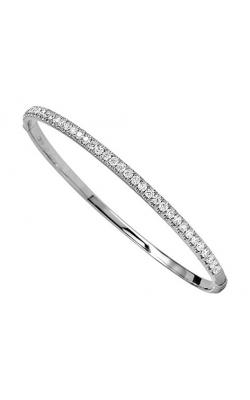 Odelia Bracelet ALB-10156 product image