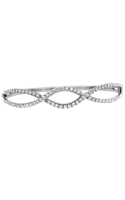 Odelia Bracelet ALB-11525 product image