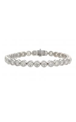 Odelia Bracelet ALB-14534 product image