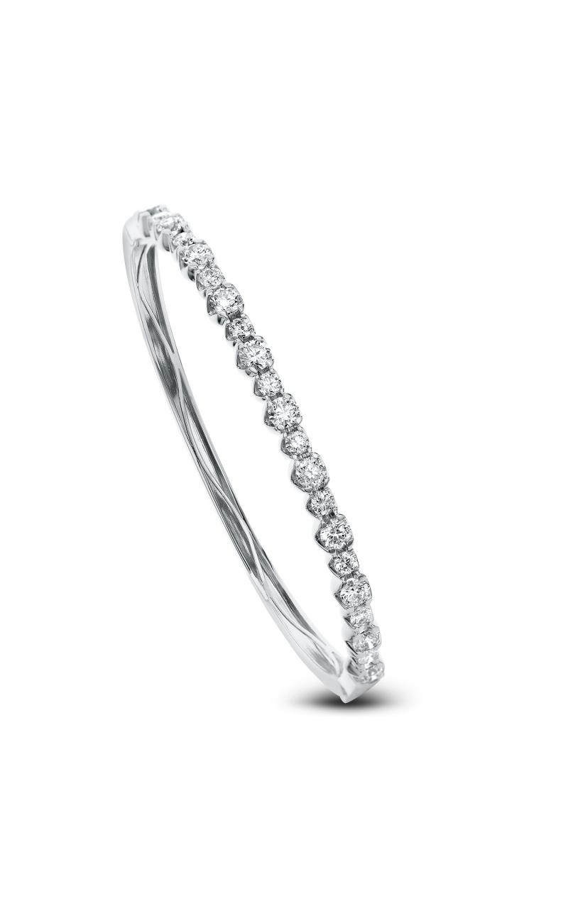 Odelia Bracelets Bracelet ALB-15051 product image