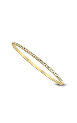 ODELIA DIAMOND BANGLE AB2-29202 product image
