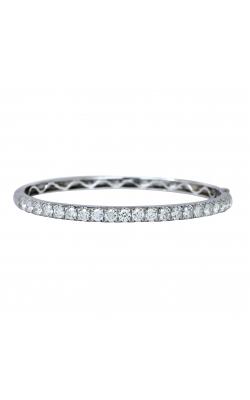Odelia Diamond Bangle ALB-9301 product image