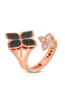 Roberto Coin Princess Flower Ring ALD-26926 product image