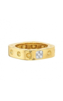 Roberto Coin Diamond Station Pois Moi Ring ALD-25704 product image