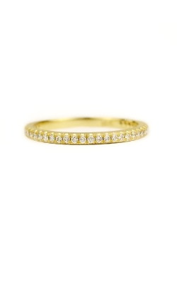Signature French Pave Band product image
