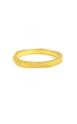 Thin Geo Band RWL-29426 product image