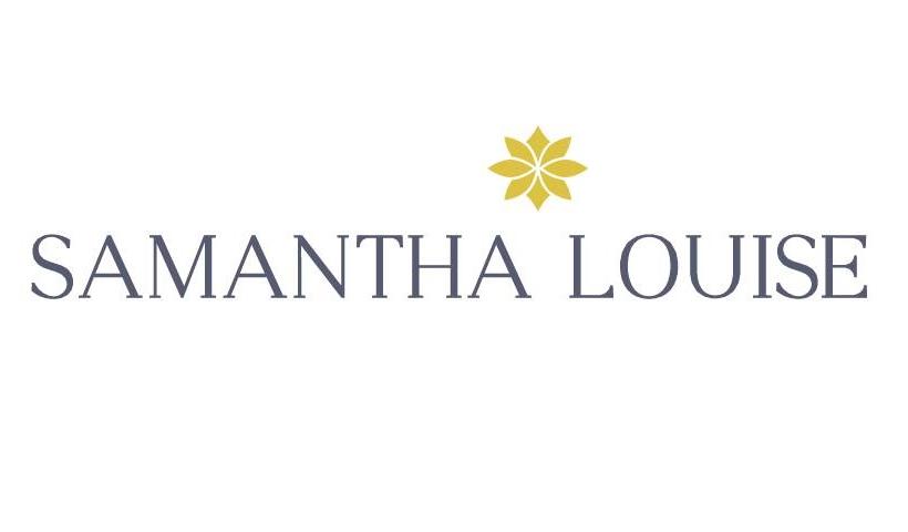 Samantha Louise